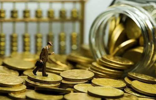 中央財政資金.jpg